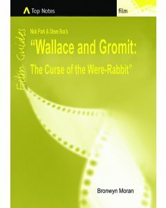 Top Notes: Wallace and Gromit
