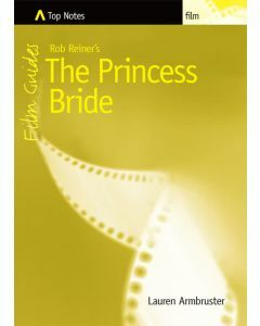 Top Notes: The Princess Bride