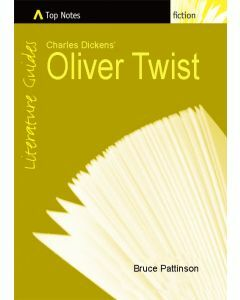 Top Notes: Oliver Twist