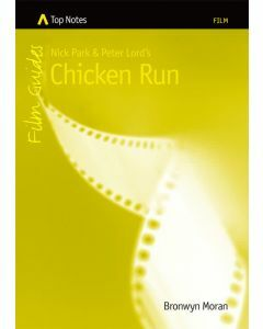 Top Notes: Chicken Run