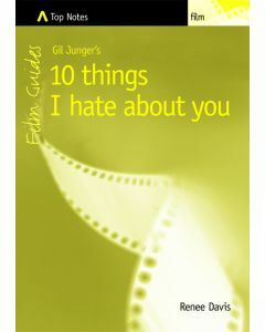 Top Notes: 10 Things I Hate About You