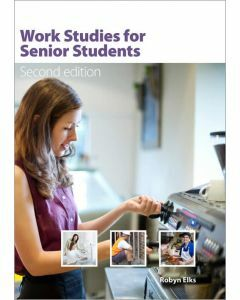 Work Studies for Senior Students Second Edition