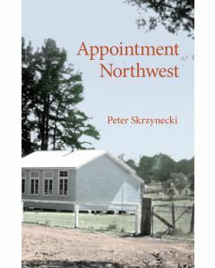 Appointment Northwest