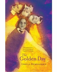The Golden Day Paperback Edition