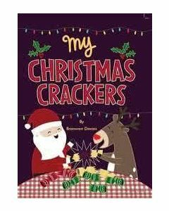 My Christmas Crackers
