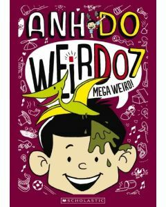Anh Do Weirdo 7