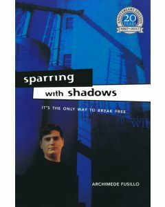 Sparring with Shadows (20th Anniversary Edition)