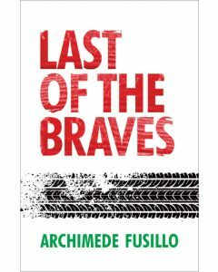 Last of the Braves