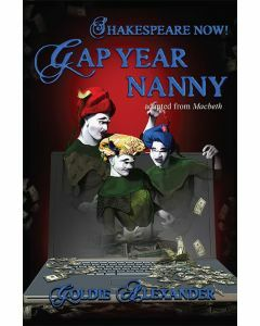Gap Year Nanny