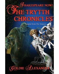 The Trytth Chronicles