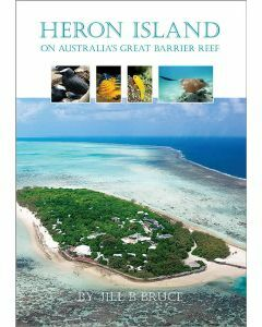 Heron Island - On Australia's Great Barrier Reef