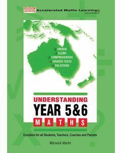 Understanding Year 5 & 6 Maths