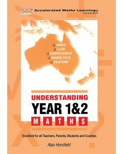 Understanding Year 1 & 2 Maths