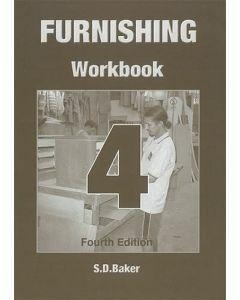 Furnishing Workbook 4 (4th edition)