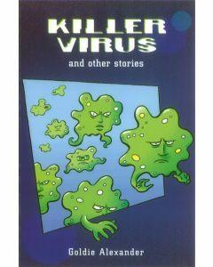 Killer Virus