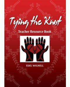 Tying the Knot: Teacher Resource Book