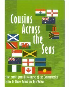 Cousins Across the Sea