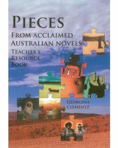 Pieces from Australian Novels: Teacher Resource Book