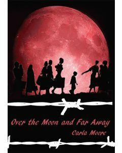 Over the Moon and Far Away