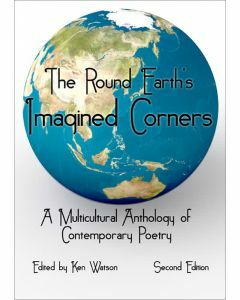 The Round Earth's Imagined Corners