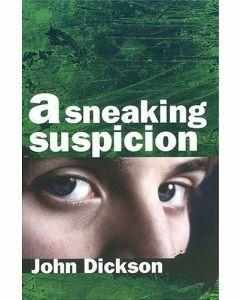 A Sneaking Suspicion (5e)