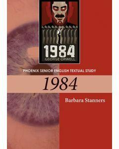 1984 Phoenix Senior English Textual Study