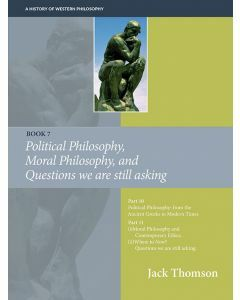 A History of Western Philosophy Book 7
