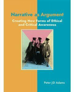 Narrative as Argument