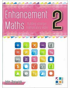 Enhancement Maths 2