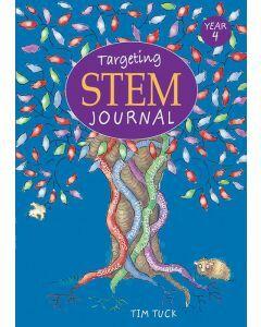 Targeting STEM Year 4
