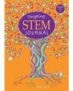 Targeting STEM Year 5