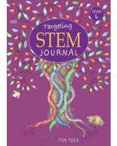 Targeting STEM Year 6
