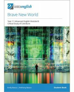 Brave New World (Advanced Module B)