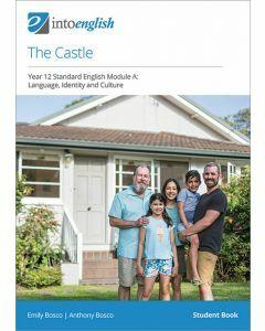 The Castle Student Book (Standard Module A)