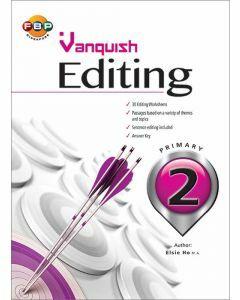 Vanquish Editing Primary 2