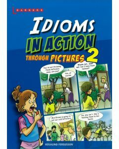 Idioms In Action Book 2