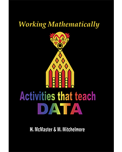 Activities that Teach Data Student Book
