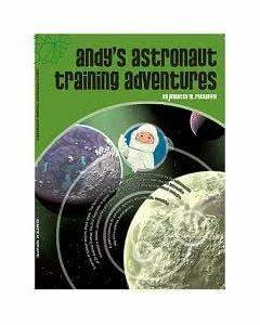 Andy's Astronaut Training Adventure