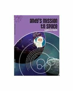 Andy's Mission to Space