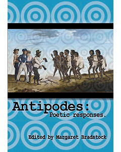 Antipodes: Poetic Responses