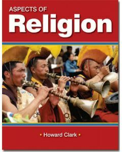 Aspects of Religion