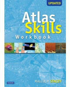 Atlas Skills Workbook