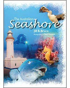 The Australian Seashore