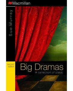 Big Dramas