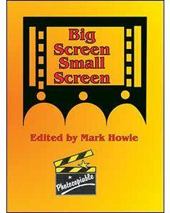 Big Screen, Small Screen