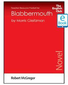 Blabbermouth: English Club Teacher Resource Package ebook