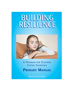 Building Resilience - Primary Manual