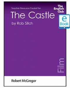 The Castle: English Club Teacher Resource Package ebook