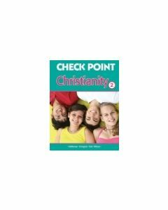 Check Point Christianity 2