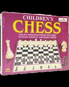 Children's Chess
